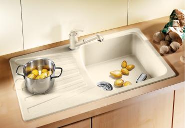 kitchen sinks - carini stores ltd.
