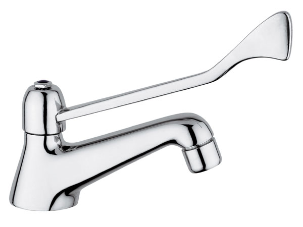 Tile Stores In Ri Basin mounted lever tap - Carini Stores Ltd.