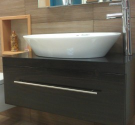 Groovy Carini Stores Ltd Your One Stop Bathroom And Tile Outlet Home Interior And Landscaping Oversignezvosmurscom