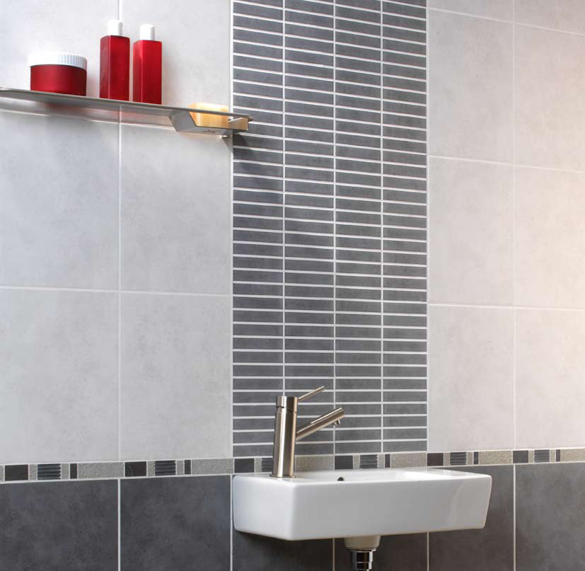 Cement carini stores ltd Bathroom tile stores