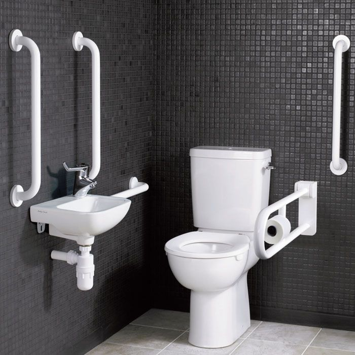 your one stop bathroom and tile outlet in malta