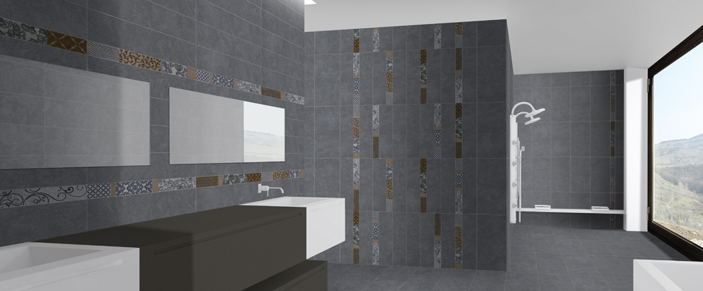sound sku sound categories tiles bathroom tiles