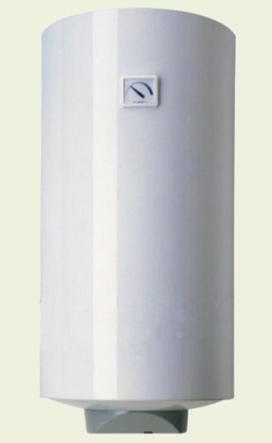Ariston 100 litre Electric Glasslined Water Heater ...