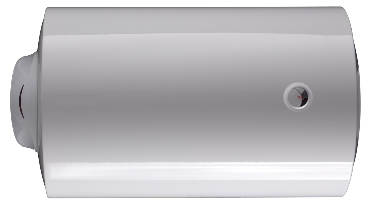 Ariston 80 Litre Electric Glasslined Water Heater