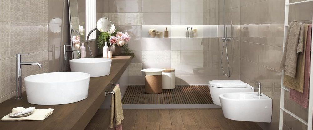 Carini stores ltd your one stop bathroom and tile for Bathroom photos