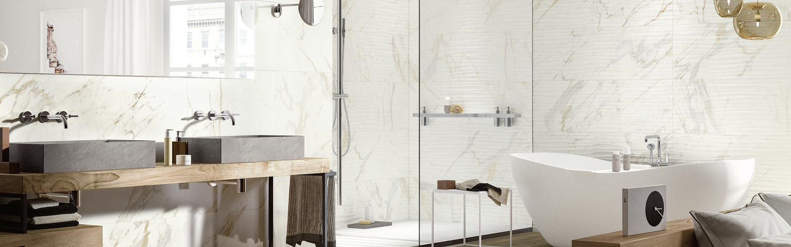 Kitchen Tiles Malta carini stores ltd. - your one stop bathroom and tile outlet in malta