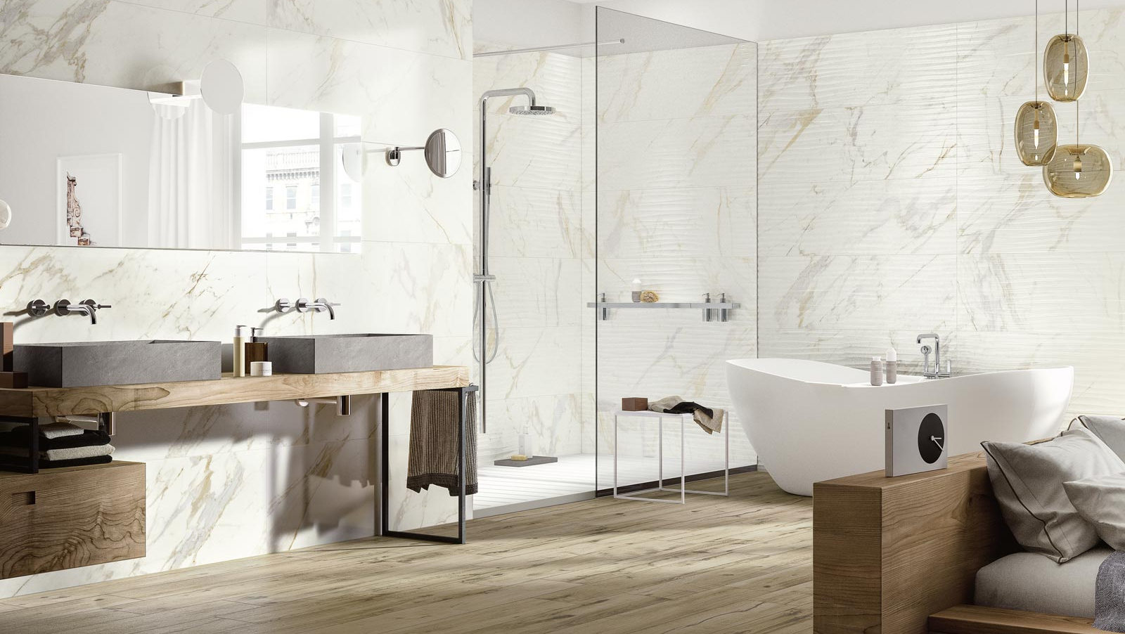 Stupendous Carini Stores Ltd Your One Stop Bathroom And Tile Outlet Home Interior And Landscaping Oversignezvosmurscom