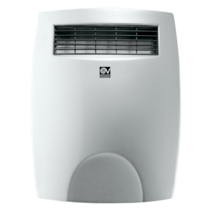 Caldomi Fan Heater