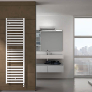 Ares Electric Towel Warmer Radiator