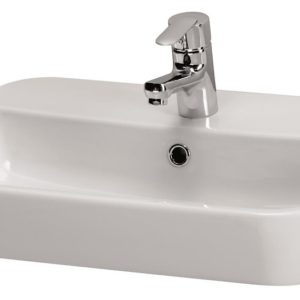 Caspia Basin 60 Square