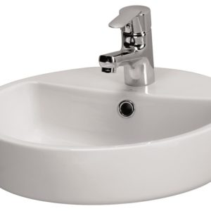 Caspia Ring Basin 44