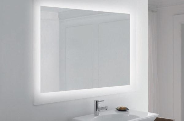 Dalma Mirror 100x80
