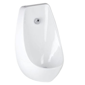 Style Urinal
