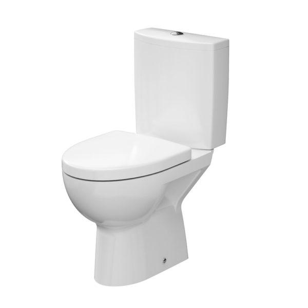 Parva WC P Combined