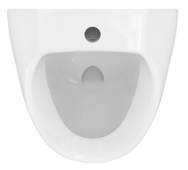 Apollo Urinal