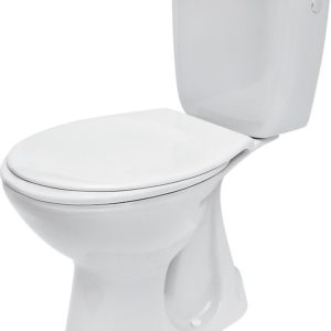 President WC S Combined