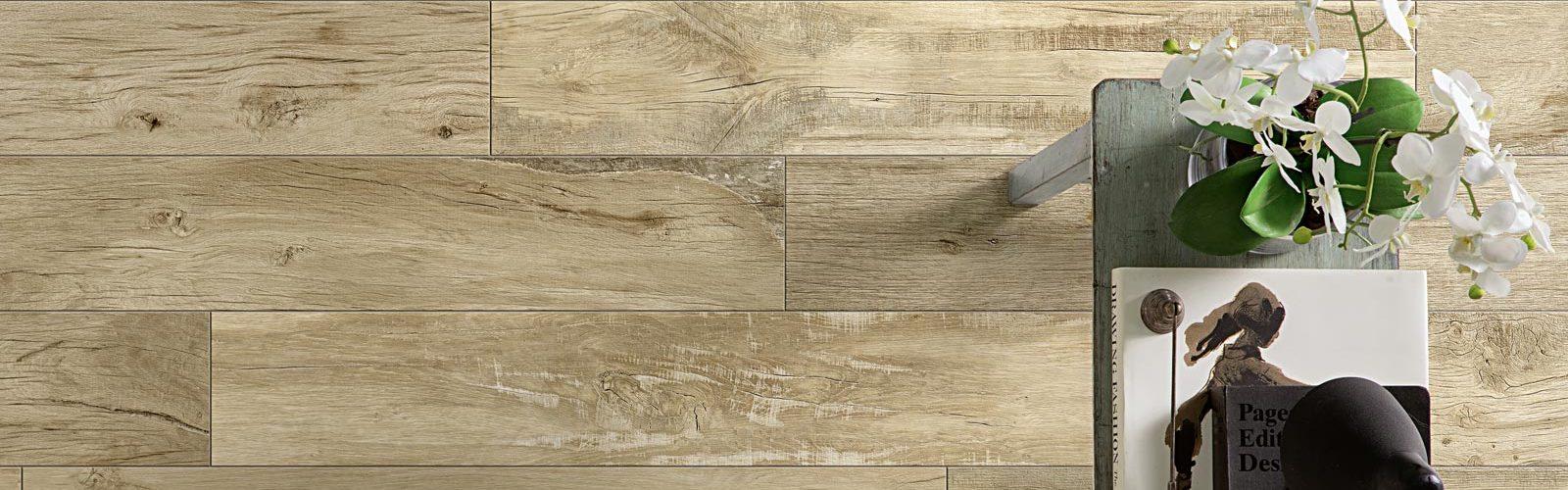 Parquet Floor Tiles